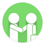customer service, customer satisfaction, shaking hands-1433640.jpg