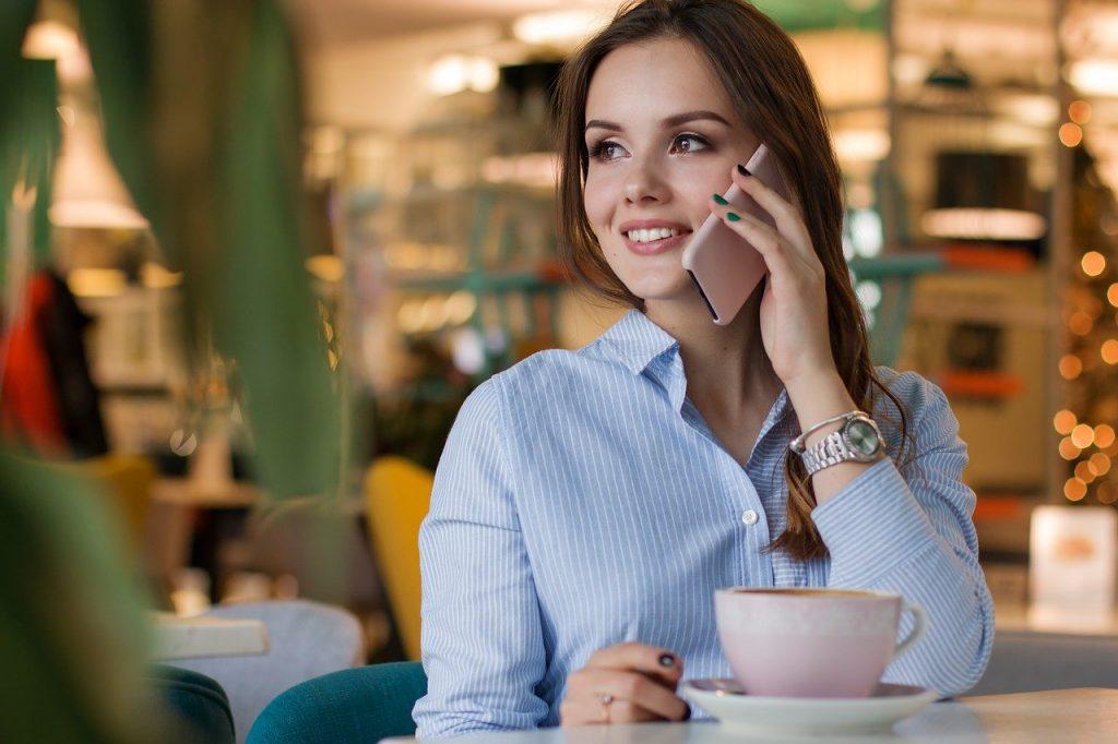 woman, people, coffee-3083379.jpg